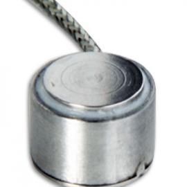 LCM307-10KN微型称重传感器 美国omega称重传感器