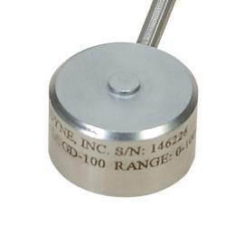 LCGD-100称重传感器 美国omega称重传感器