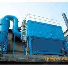 武威工业单机清灰器北京清灰设备陇南环保清灰器制造