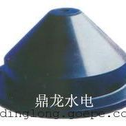 橡胶剪切隔振器优势特点/橡胶剪切隔振器影响力大/鼎龙
