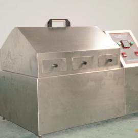 蒸汽老化��箱