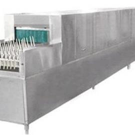JH-TGS-L10500MM聚和牌全自动超声波洗碗机