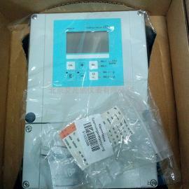 德国E+H 溶解氧变送器COM253-DX0005 溶氧仪COM253