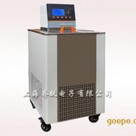 供应低温恒温槽,低温恒温水槽,GDH系列高精度低温恒温水槽