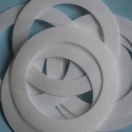 纯四氟垫片 PTFE 垫片 改性四氟垫片