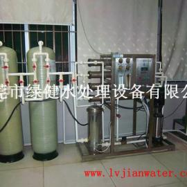 纯水机石英砂更换,纯水机活性炭更换,纯水机树脂更换