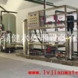 水处理滤料更换,水处理滤膜更换,水处理滤芯更换