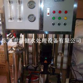 纯水机安装,纯水机调试,纯水机保养,纯水机维护