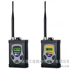 RAELink3系列便携式多功能无线网关【RLM3010/RLM3012】