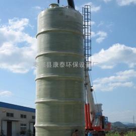 氨氮废水处理设备,氨氮吹脱塔