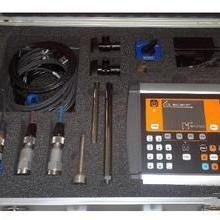 CX Balancer瑞典现场振动平衡分析仪