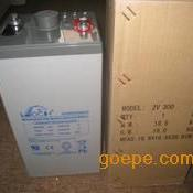 东营理士蓄电池【DJ300】济宁理士2v系列蓄电池
