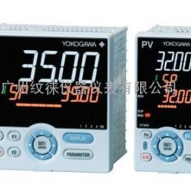 UT35A-010-10-00横河数字温控器