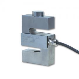 LCMCD-500称重传感器 美国omega称重传感器