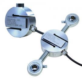 LCR-2K称重传感器 美国omega称重传感器