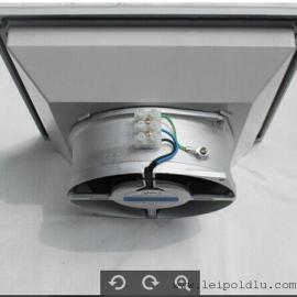 92*92 224*224电气机柜风扇-风机及过滤器