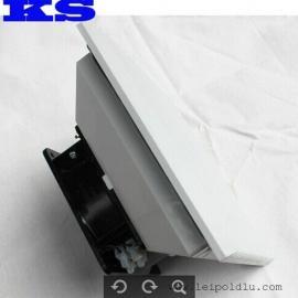 QVKS康双电气散热风扇FK6623.230