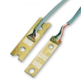 LCL-040称重传感器 美国omega称重传感器