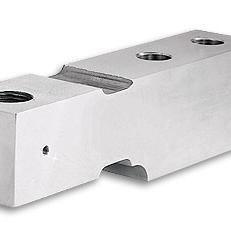 LCM511-500称重传感器 美国omega称重传感器