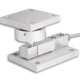 美国omega自调称重组件 TWAM5-500称重传感器