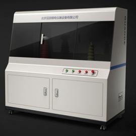 ***新研发高低温绝缘材料电气强度试验机50KV