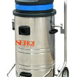 BS3078工业吸尘器吸水机干湿两用不锈钢商用吸尘器