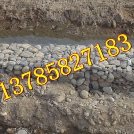 宾格笼施工安装方案 雷诺护垫护坡技术 新疆?#36141;?#22365;铅丝笼