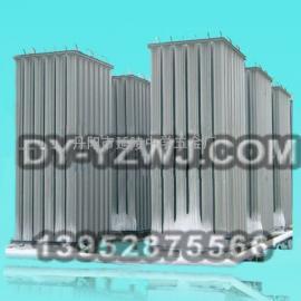 大型空温汽化器组