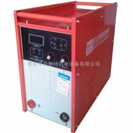 双电压三防660V/1140V矿山专用电焊机ZX7-400A