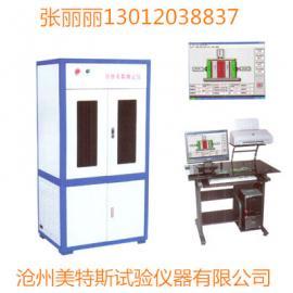 CZ智能化导热系数测定仪