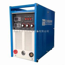贝尔特煤矿专用660V/1140V双电压电焊机