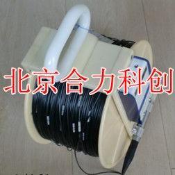 水位计 水位测量仪 电测水位计 便携式水位计 批发 零售