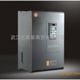 45KW森�m��l器SB200-45T4�L�C水泵��l器