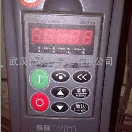 1.5KW森�m��l器SB70G1.5T4矢量控制型