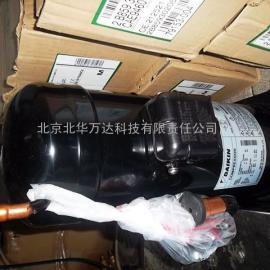 批发销售大金原装压缩机JT160BC-Y1L