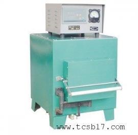 北京高温箱式电阻炉厂家