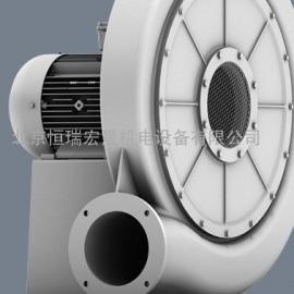 北京低价热销ELEKTROR径流中等压力风机RD82