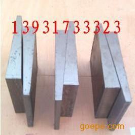 常用斜垫铁尺寸 常用斜铁规格 常用斜垫铁批发厂家