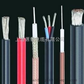 PTFE铁氟龙耐高温线 耐高温250℃铁氟龙线