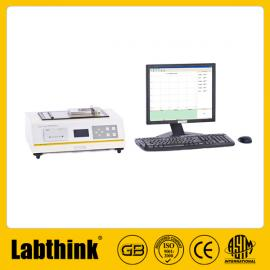 斜面摩擦系数仪|包装开口性试验仪|薄膜滑爽性测试仪