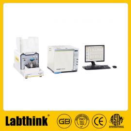 气体分离膜气体透过率测试仪G2/110