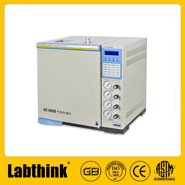 医疗器械产品环氧乙烷残留检测仪