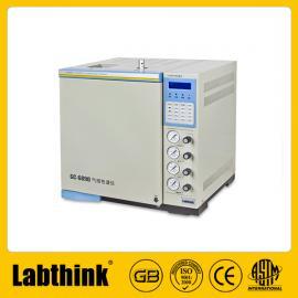 Labthink兰光GC-6890气相色谱仪