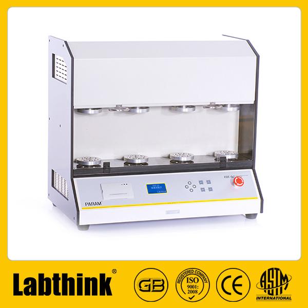 复合膜揉搓试验仪|薄膜揉搓测试仪|耐挠曲性试验机