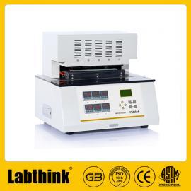 医疗器械包装热封性检测仪