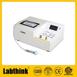 食品气调包装顶空分析仪