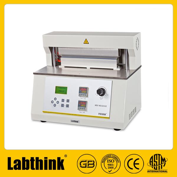 YBB00122003药包材检测热封试验仪