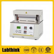 薄膜热封仪|薄膜热封试验仪|热封性测试仪QB/T 2358