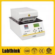 薄膜热封试验仪ASTM F2029,热封性能测试仪