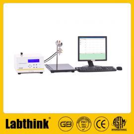 电热水袋耐破性能测试仪